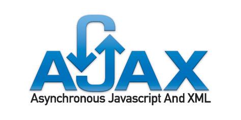 Tìm hiểu khái niệm AJAX trong PHP