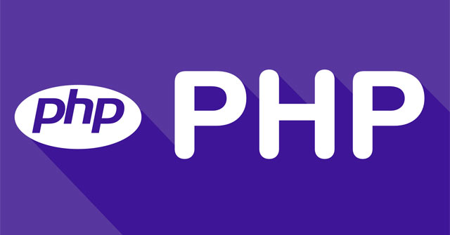 Hàm trong PHP là gì mà lập trình viên PHP nào cũng cần nắm rõ