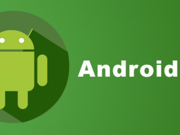 Giải đáp - Có nên học lập trình Android?