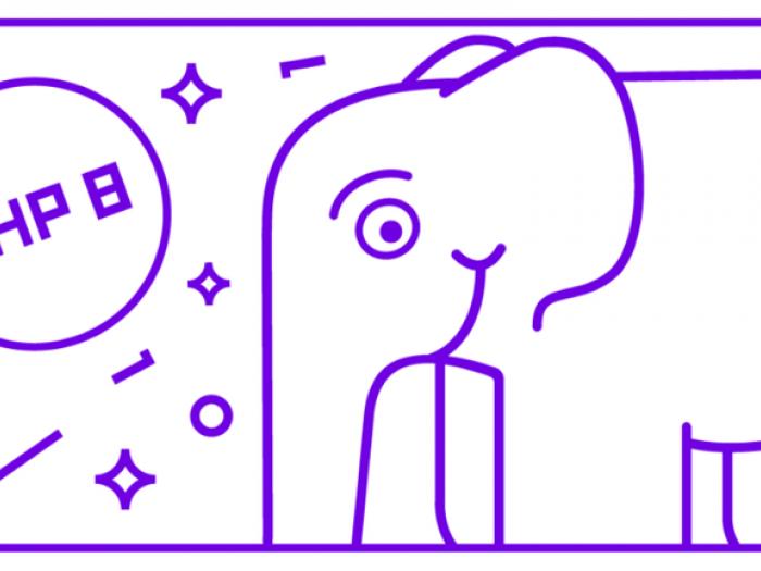 Cú pháp cơ bản trong PHP - 2 phút tìm hiểu về cú pháp trong PHP
