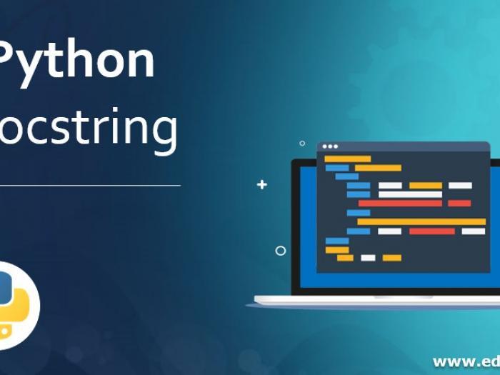 Docstring trong Python - Tìm hiểu về Docstring trong Python