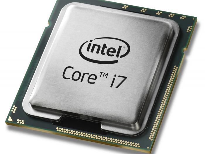 Nếu chỉ dùng máy tính để lướt web và chơi game, đừng phí tiền vào chip i7