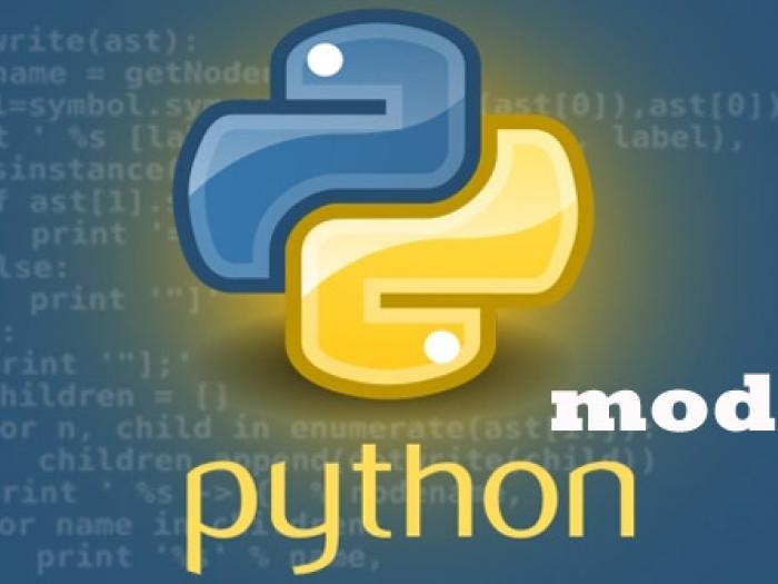 Mô đun trong Python - Tìm hiểu về hoạt động của Mô-đun trong Python
