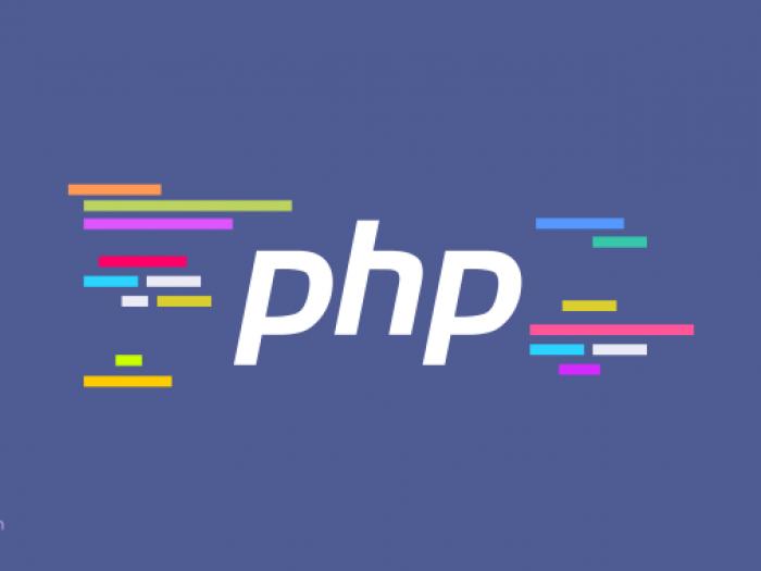 Top 5 phần mềm viết PHP tốt nhất trong năm 2021