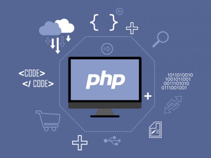 PHP là gì? - Sự hữu ích của PHP  khi lập trình phát triển web