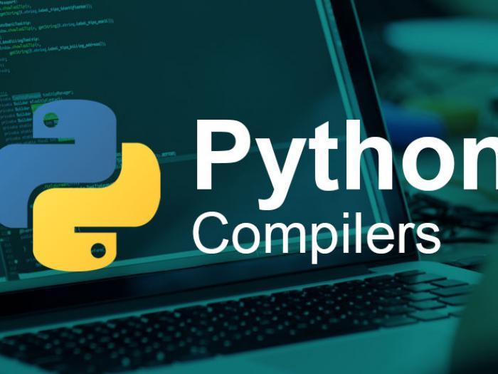 7 Trình biên dịch Python tốt nhất cho Lập trình viên