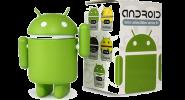 Lập trình ứng dụng mobile android