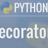 Decorator trong Python - Tìm hiểu sâu về Decorator trong Python