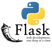 Flask là gì? Giới thiệu về Flask của Python