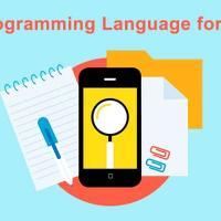 5 ngôn ngữ lập trình tốt nhất cho Android 2020