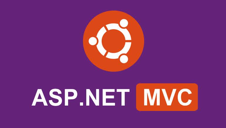 LẬP TRÌNH WEB APPLICATION ASP.NET MVC 5